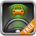 iOnRoad_app.icon_Free